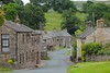 Nateby, Cumbria (Adam Swaine) Tags: cumbria rural ruralvillages village villagecottage road counties countryside englishvillages english england britain british canon houses ukcounties uk northeast 2016 beautiful kirkbystephen edenvalley dalesnationalpark aonb nateby