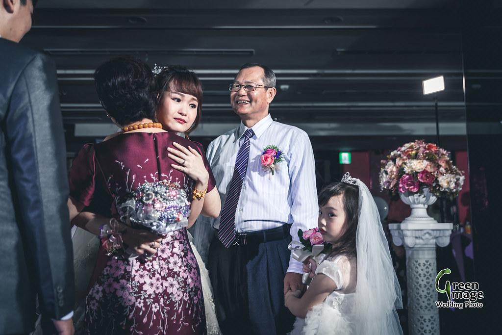20171125 Wedding Day-P-158