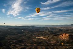 20171115_sedona_a7r3_0217 (jaredpolin) Tags: red sony sonya7riii sedona arizona hotairballoon froknowsphoto ishootraw portrait landscapephotography