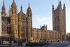 1214.jpg (laba laba) Tags: london england parliament housesofparliament westminster palaceofwestminster