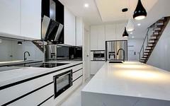 15 Mahoney Drive, Campbelltown NSW
