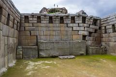 Machu Picchu 51