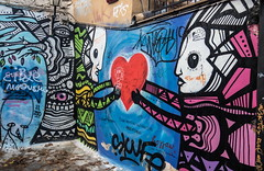 IMG_2091-Anafiotika's Street art (Reietto) Tags: canoneos80d tamronsp1750f28 2017 acropoli anafiotika atene atene2017 athens athina cariatidi caryatids cats chat chats gatti grecia greece hdr partenonas partenone pets sunset tramonto panorama pet