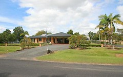 56-58 Havelock Street, Lawrence NSW