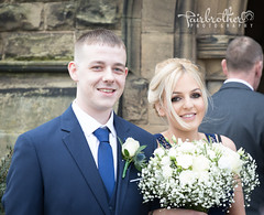 """Jessica & Scott Castle Wedding • <a style=""""font-size:0.8em;"""" href=""""http://www.flickr.com/photos/152570159@N02/25185862087/"""" target=""""_blank"""">View on Flickr</a>"""