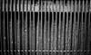 IMG_9162 (dannyshortall) Tags: blackandwhitephotography photography old retro shiny shine transport blackandwhite bnw metal bus stockpic stockphoto stock grill radiator aspect abstract
