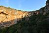 Cennet (Efkan Sinan) Tags: cennetobruğu obruk sinkhole geology jeoloji mağara cave silifke mersin türkiye türkei turchia tr turquie индейка تركيا ترکیه turistikyerler tarihiyerler