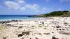 20171206_153046 (taver) Tags: chile rapanui easterisland isladepasqua summer samsunggalaxys6 dec2017 06122017 anakena beach