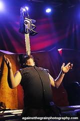 1-28hellzapoppin38 (Against The Grain Photography) Tags: avatar metal band concert freakshow sideshow hellzapoppin dan sperry bryce govna ryan stock short e dangerously johannes eckerström henrik sandelin jonas jarlsby john alfredsson tim öhrström studio seven seattle tour country againstthegrainphotography the brains