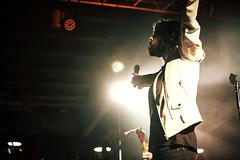 Canova@Viper Theatre (Valentina Ceccatelli) Tags: canova viper theatre vipertheatre firenze florence italy tuscany live music photography musica musician musicians musicista musicphotography musicphotographer musicisti valentina ceccatelli valentinaceccatelli night nightguide nightlife 2018 indie rock