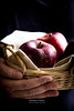 Apple (Manuela Bonci Photography) Tags: food foodph foodphotography foodphotographer foodblogger foodblog foodporn foodlovers nikon manuelabonci fotografia macro closeup cibo colazione cake