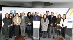 2018-01-31 C.P. Prioridades PAN - PRINCIPAL