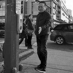 P2110033 (Terry Cioni) Tags: penf dailywalk burnaby