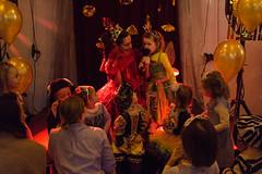 Pidiples (Stanica Žilina-Záriečie) Tags: bar pidiples maria stanica zilina zariecie karneval party kids children detské detsky lights flash orsivargaevsphoto
