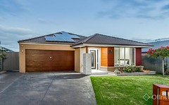 13 Pipetrack Circuit, Cranbourne East Vic