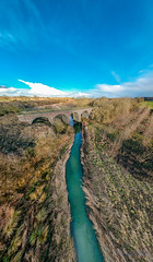 Long Ichington Cutting 11th February 2018 (boddle (Steve Hart)) Tags: longitchington england unitedkingdom gb long ichington cutting 11th february 2018 itchington united kingdom steve hart boddle steven bruce wyke road wyken coventry kingdon great britain canon 5d mk4 dji spark djispark 100400mm is usm ii wild wilds wildlife life nature natural bird birds flowers flower fungii fungus insect insects spiders butterfly moth butterflies moths creepy crawley winter spring summer autumn seasons sunset weather sun sky cloud clouds panoramic landscape 360 grass water