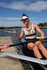 DSCF2042.jpg (shoelessphotography) Tags: statechamps rowena rowing fiona leah caitlin