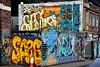 Graffiti, Street Art at Custard Factory (Manoo Mistry) Tags: custardfactory nikon nikod5500 tamron tamron18270mmlens birmingham birminghampostandmail westmidlands muralartwork streetart graffiti painting wallpainting