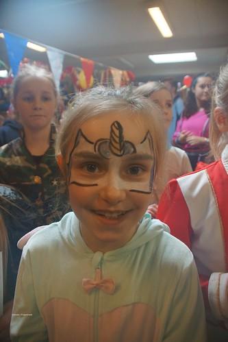 carnavals vrijdag1250