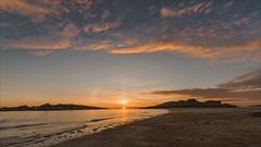 Trégastel (Sugarth Photo) Tags: trégastel bretagne côtedegranitrose france sunset d610 nikkor1424mmf28