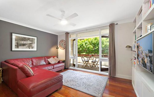 21/20 Charles St, Five Dock NSW 2046
