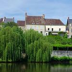 Saint-Gaultier (Indre) thumbnail