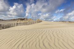 White Sands of Kijkduin (Rob Kints (Robk1964)) Tags: denhaag dunes havenhoofd sanddunes scheveningen stillestrand thehague thenetherlands westdunepark westduinpark zuiderstrand