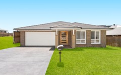 8 Dengate Close, Elderslie NSW