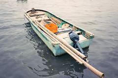 Boat (matthew_image) Tags: ricoh gr grd grdv lightroom ricohgr hong kong hongkong hongkonger