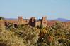 K3AR9441 (aerre64) Tags: aerre64 pentax k3 k20d marocco maroc deserto colori su msabbia atlante
