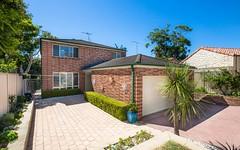 7 Masefield Place, Burraneer NSW
