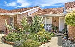 29/52 Leumeah Road, Leumeah NSW