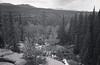 Rocky Mountain High Colorado (bpwilby) Tags: 35mm 400speed film ilford ilfordxp2 ilfordxp2400 ilfordxp2super nikon nikonf4 rockies rockymountainnationalpark rockymountains usa xp2 bw blackandwhite co colorado ricohgr1v ricoh