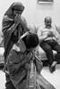 Portrait of a family. (A. adnan) Tags: family wedding chittagong tears bangladesh bride bridal documentary moment emotional emotion