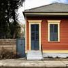 Dauphine St., Bywater (woody lauland) Tags: neworleans louisiana neworleansla nola la architecture