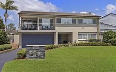 10 Hinemoa Ave, Killarney Vale NSW
