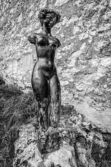Florentine d'Antoniucci Volti... (BO31555) Tags: saintmartindoydes country nikon maitre d800 volti prestige architecture maison standing immo campagne immobilier carlabayle occitanie france fr