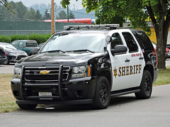 Snohomish County Sheriff, Washington (AJM NWPD) (AJM STUDIOS) Tags: ajm ajmstudios nwpd northwestpolicedepartment washington wa nleaf ajmstudiosnorthwestpolicedepartment ajmnwpd northwestlawenforcementassociation ajmstudiosnorthwestlawenforcementassociation 2017 2018 policecar snohomishcountysheriff scso snohomishcountysheriffsoffice snohomish county sheriff countysheriff monroe snohomishcounty evergreenspeedway snohomishcountysheriffwa snohomishcountysheriffpicture snohomishcountysheriffpictures snohomishcountysheriffphoto snohomishcountysheriffphotos k9 snohomishcountysheriffk9 k9unit snohomishcountysheriffpic snohomishcountysheriffpics chevrolettahoe suv chevytahoe blackandwhite