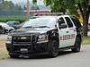 Snohomish County Sheriff, Washington (AJM NWPD) (AJM STUDIOS) Tags: ajm ajmstudios nwpd northwestpolicedepartment washington wa nleaf ajmstudiosnorthwestpolicedepartment ajmnwpd northwestlawenforcementassociation ajmstudiosnorthwestlawenforcementassociation 2017 2018 policecar snohomishcountysheriff scso snohomishcountysheriffsoffice snohomish county sheriff countysheriff monroe snohomishcounty evergreenspeedway snohomishcountysheriffwa snohomishcountysheriffpicture snohomishcountysheriffpictures snohomishcountysheriffphoto snohomishcountysheriffphotos k9 snohomishcountysheriffk9 k9unit snohomishcountysheriffpic snohomishcountysheriffpics chevrolettahoe suv chevytahoe blackandwhite