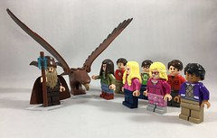 2018-010 - Save the Eagles Day