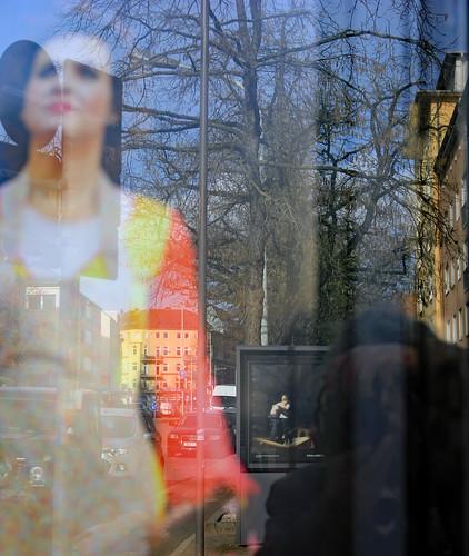 "Im Schaukasten • <a style=""font-size:0.8em;"" href=""http://www.flickr.com/photos/69570948@N04/25786655987/"" target=""_blank"">View on Flickr</a>"