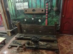 IMG_20180111_153331 (chocoenlaweb.com) Tags: chocó chocoenlaweb quibdó turismo colombia pacífico tutunendo naturaleza bahíasolano nuquí saldefrutas cascada ichó