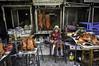 the best product (kuuan) Tags: orusseymarket ផ្សារអូរឫស្សី voigtländerheliarf4515mm manualfocus mf voigtländer15mm aspherical f4515mm superwideheliar apsc nex5n phnompenh cambodia market pork grill spanferkel sucklingpig duck meat stall