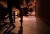 Pointes (ralcains) Tags: españa andalousia andalucia andalusia andalucía sevilla seville siviglia ballet danza rangefinder telemetrica ngc stage escenario espectacles espectáculos espectaculo backstage leica m240 leicam240 teatro teatrodelamaestranza