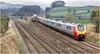 Settle Junction 2005. (Alan Burkwood) Tags: sc wcml diversion virgin voyager 60068 lime freight redcarhardendale semaphore signals