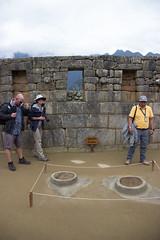Machu Picchu 74