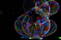 IMG_2341 (nighteyeswol) Tags: lightplay light urban 50mm hoop performer