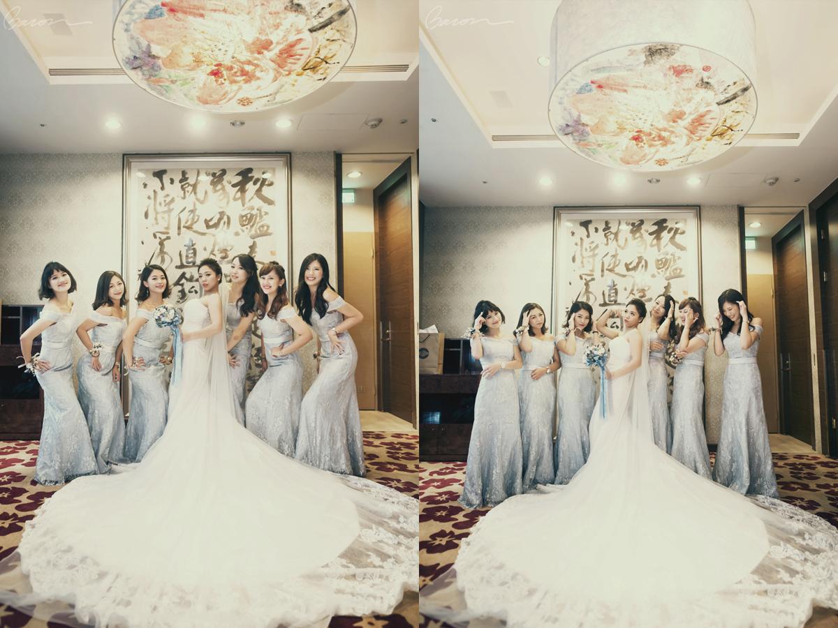 Color_158,婚禮紀錄, 婚攝, 婚禮攝影, 婚攝培根, 台北中崙華漾