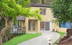 6 Charles Street, Ourimbah NSW