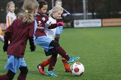 """HBC Voetbal • <a style=""""font-size:0.8em;"""" href=""""http://www.flickr.com/photos/151401055@N04/26220095838/"""" target=""""_blank"""">View on Flickr</a>"""